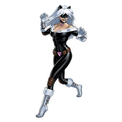Costume Marvel Heroes Hero Guide on Marvel Avengers