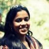 Deepika Arun profile image