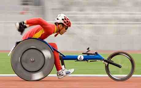 blogs.telegraph.co.uk paralympics