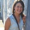 anmurphy7 profile image