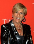 Biography of Financial Advisor Suze Orman