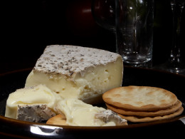 Pregnant women should avoid soft cheeses and unpasteurized milk, as they often contain Listeria - a bacteria that can cause miscarriage and stillbirth.