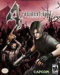 A Resident Evil Retrospective Part 5: Resident Evil 4