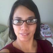 mommabear07 profile image