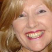 Marion Drury profile image