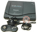 Best Panasonic 3DO Video Games of All Time