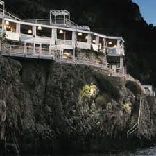 view of hotel beach club.