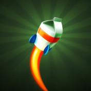 ThunderKeys profile image