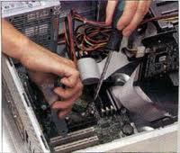 desktop troubleshooting