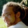 Miro Lee profile image