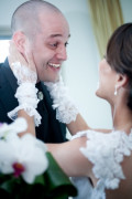 Wedding Advice for Engaged Couples