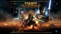 Game Review: 'Star Wars: The Old Republic'