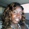ladyk811 profile image