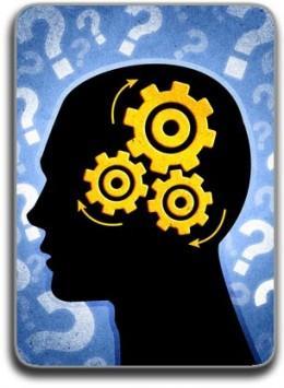 UnderstandingThe Brain