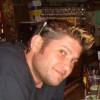 JoeyAtts1313 profile image
