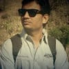 sharmanish profile image