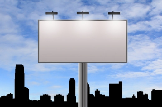 Advertising is one of the most important, and sometimes most intimidating, aspects of starting a business.