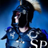 Chryse profile image