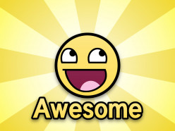 100 Awesome Moments