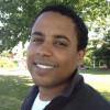 underwoodfc profile image