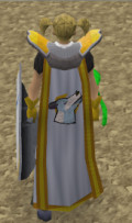 1-99 Summoning Guide 2012 - Runescape Summoning 1-99 Guide 2012 (all charms in Runescape)