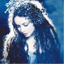 Which CD of Sarah Brightman is your favourite? Which song?