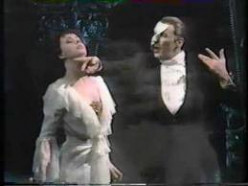 Has anyone watched the original Cats and/or Phantom of the Opera starring Sarah Brightman?