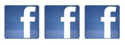 Host a Facebook Party!