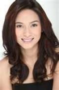Jennylyn Mercado (World's prettiest)
