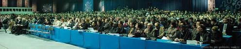 Poznan Conference