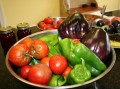 Italian Vegetarian Recipes