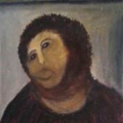 JohnfrmCleveland profile image