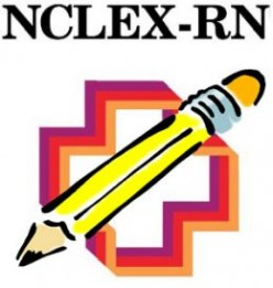 NCLEX Nursing Select All that Apply Alternative Questions