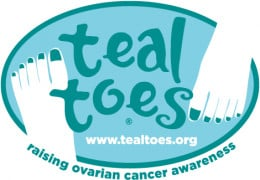 tealtoes.org