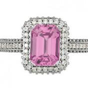 jewelryinsight profile image