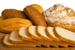 Can You Eat Bread And Still Lose Weight?