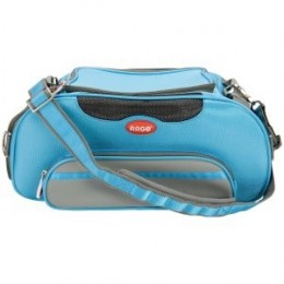 Teafco Argo Aero Airline Approved Pet Carrier