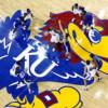 Kansas Jayhawks profile image