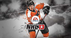 My NHL 13 Hockey Game Review