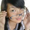 freemilo profile image