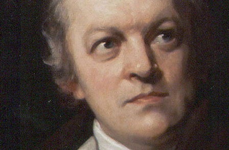 """He whose face gives no light, shall never become a star.""  ― William Blake"