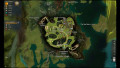 The Grove - Vista Location Guide - Guild Wars 2