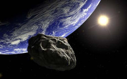 Asteroid fly-bye's or space junk from the tail of Nibiru Planet X as this phenomenon becomes more common how long must we wait for Full Disclosure?