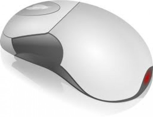 The Computer Mouse is an essential part of a computer. This item was an amazing technology that shook up the computer industry upon its arrival.