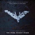 The Dark Knight Rises Soundtrack Review