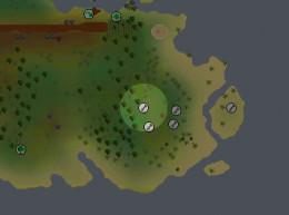runescape farming guide 1 99