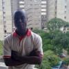 kenyanking profile image