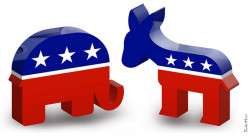 Why I Hope That Democrats and Republicans Do Well in November