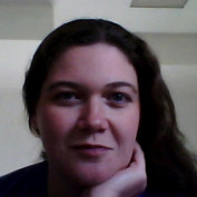jacope profile image