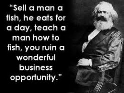 """I do not own this image.  It was obtained through a Google search using key words """" Carl Marx."""""""